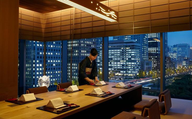 Trrips-10-Tokyo