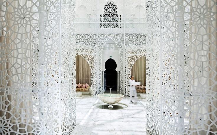 Trrips-2-Marrakesh