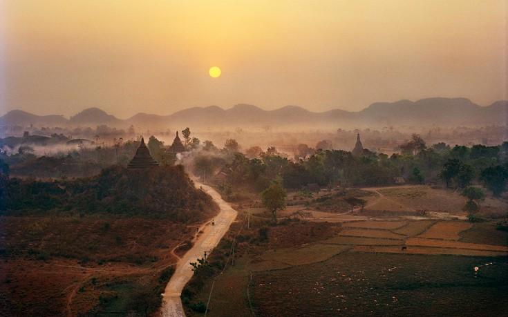 Trrips-7-Myanmar