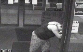 Γυναίκα γεννάει μέσα σε δευτερόλεπτα μόλις μπαίνει στο μαιευτήριο
