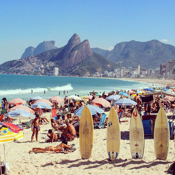 allure-magazine-2016-07-05-instagrammers-guide-to-rio-ipanema-beach