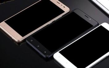 Η εταιρεία που υπόσχεται το smartphone των 7 δολαρίων