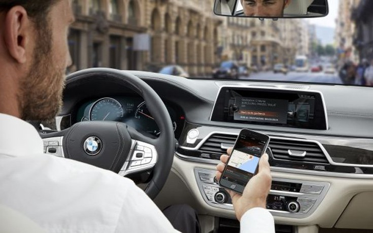bmw-connected-10