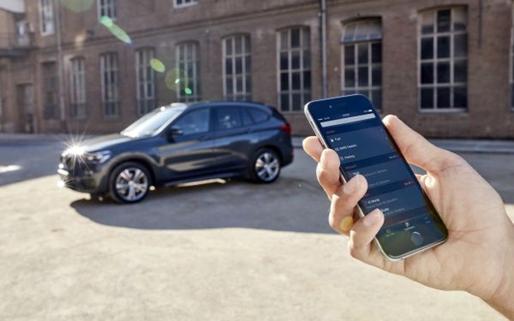 bmw-connected-2