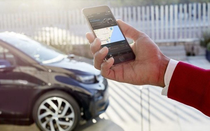 bmw-connected-4