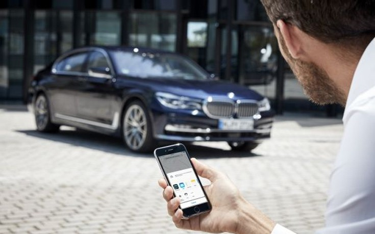 bmw-connected-5