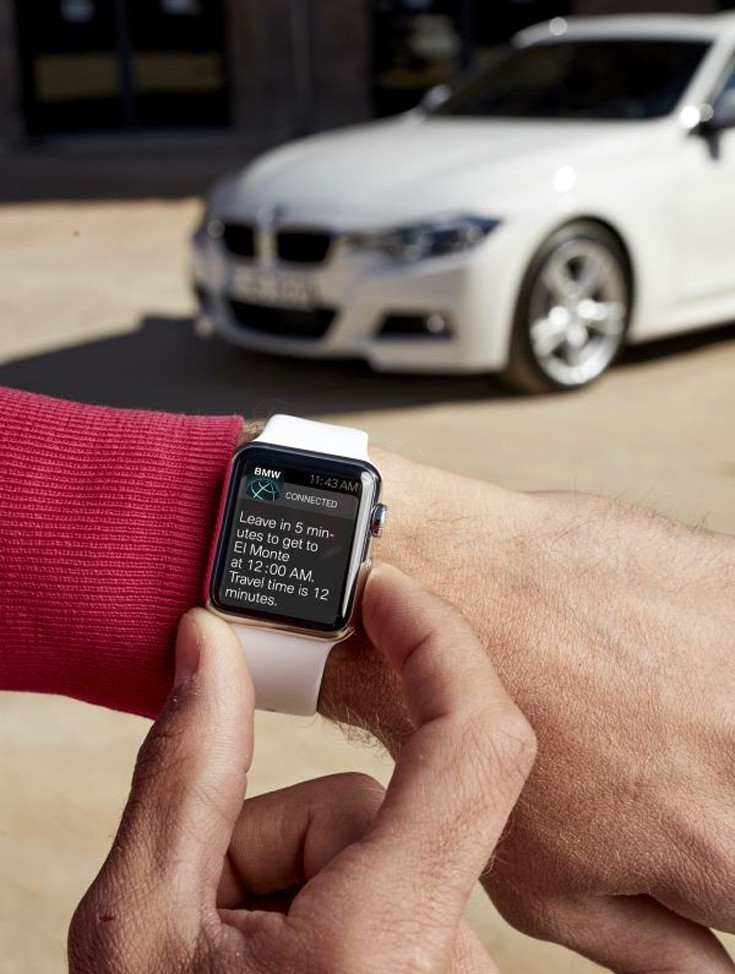 bmw-connected-6