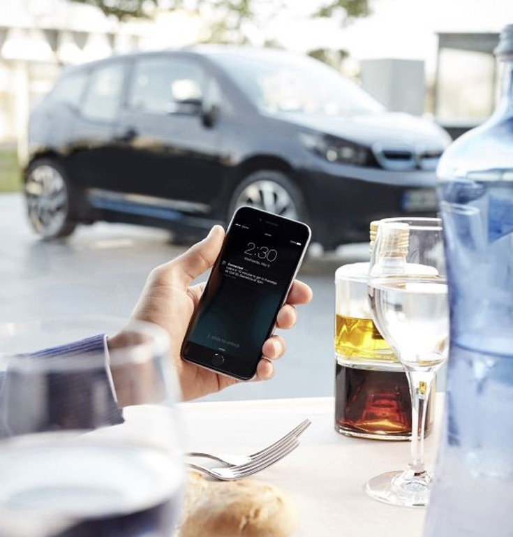 bmw-connected-7