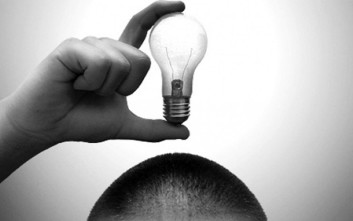 Φιλοσοφικά «αινίγματα» που η απάντησή τους δεν είναι εύκολη
