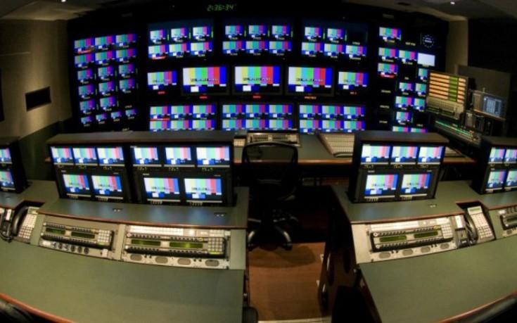 Τουλάχιστον 245 εκατ. ευρώ για τις επτά τηλεοπτικές άδειες