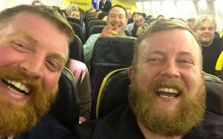 doppelganger-selfie