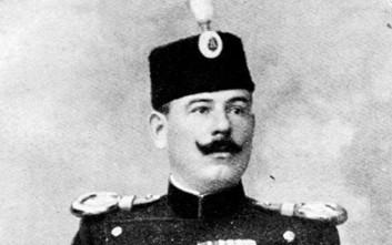 Ντράγκουτιν Ντιμιτρίεβιτς, ο σέρβος εθνικιστής που πυροδότησε τον Α' Παγκόσμιο Πόλεμο