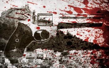 Το ερωτικό έγκλημα στο Κολωνάκι που προκάλεσε σοκ και δίχασε την κοινή γνώμη