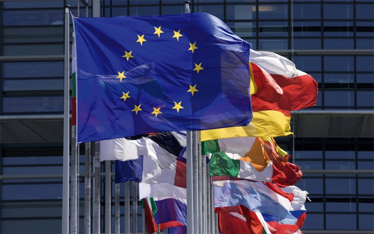 Την ευρωπαϊκή ιθαγένεια απέκτησαν 840.000 άτομα το 2015