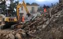 Πιθανός νέος μεγάλος σεισμός στην Ιταλία
