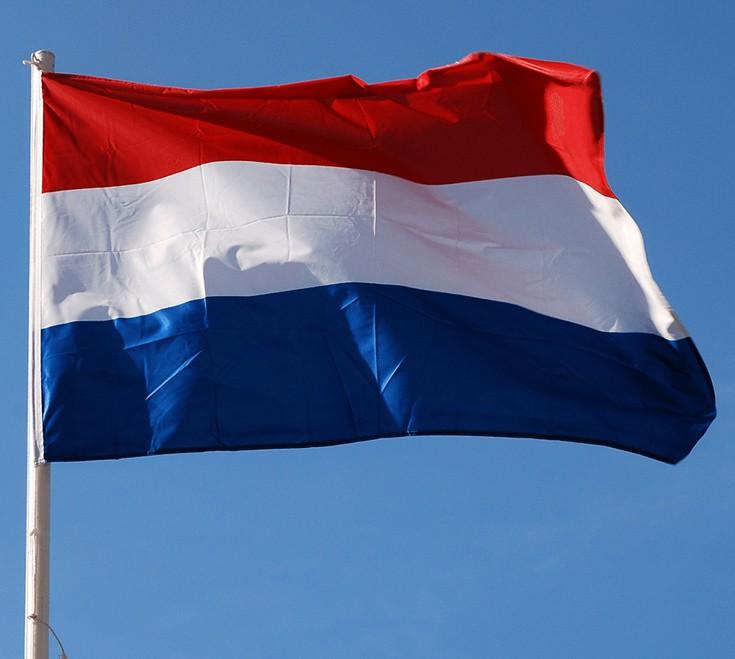 Αποτέλεσμα εικόνας για ολλανδική σημαία