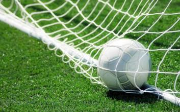 Παγκόσμιος ποδοσφαιρικός αστέρας πλήρωσε 1 εκατ. ευρώ για να μην μπει φυλακή