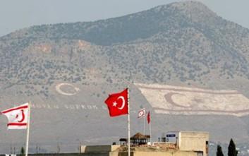 Το σχεδιασμό για την περίπτωση λύσης του Κυπριακού μελετούν τα Ηνωμένα Έθνη