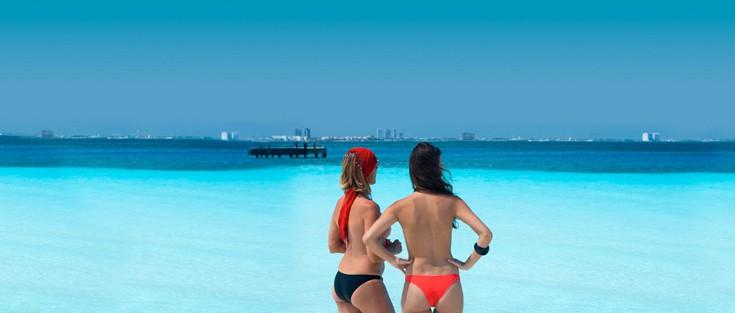 mar-cancun