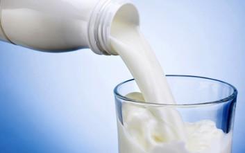 Νέες μεγάλες αλλαγές στο γάλα στην Ελλάδα