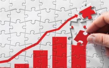 Καίριος ο ρόλος των μικρομεσαίων επιχειρήσεων στην απασχόληση