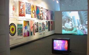 Ανοικτό μέχρι 26 Αυγούστου το ψηφιακό μουσείο στα Ανώγεια
