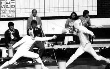 Η απάτη που συγκλόνισε τον αθλητισμό και σημάδεψε τους Ολυμπιακούς Αγώνες του Μόντρεαλ