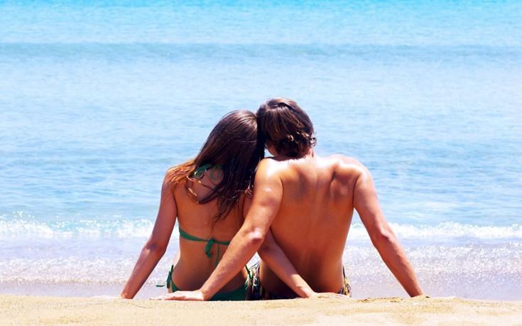 Συμβουλές για να γυρίσουμε σώοι και αβλαβείς από τις διακοπές