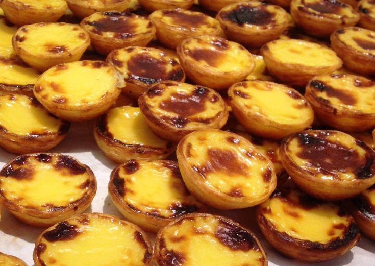 pastel-de-belem-manteigaria-portugal-flavia-guimaraes-ickfd