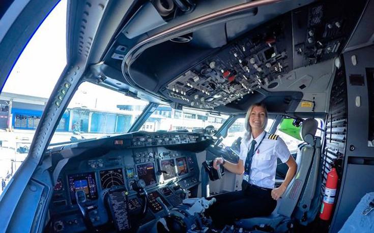 pilot5