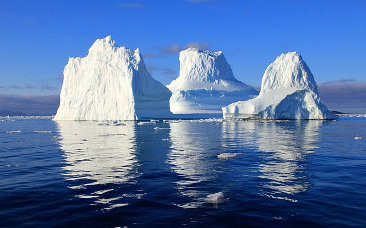places-7-greenland