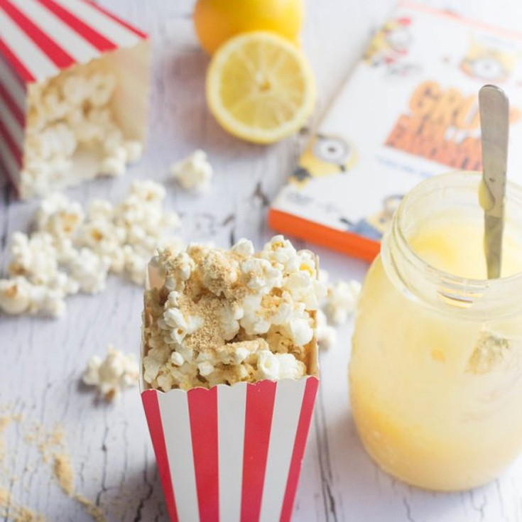 popcorn12