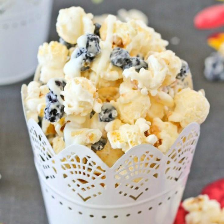 popcorn16