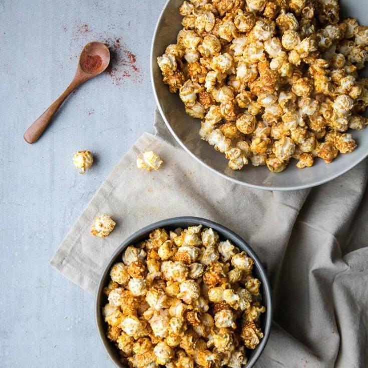 popcorn17