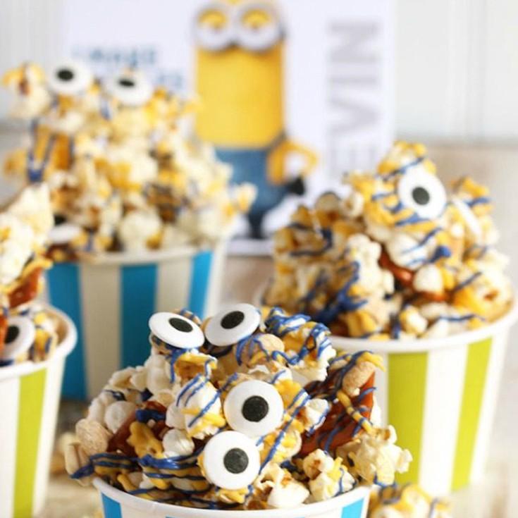 popcorn18