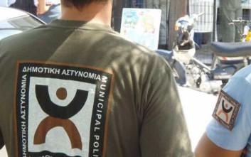 Θεοδωρικάκος: Απάντηση στη νέα πραγματικότητα και στις μελλοντικές ανάγκες η επανίδρυση της Δημοτικής Αστυνομίας