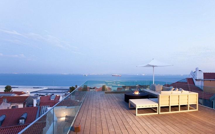 rooftops16