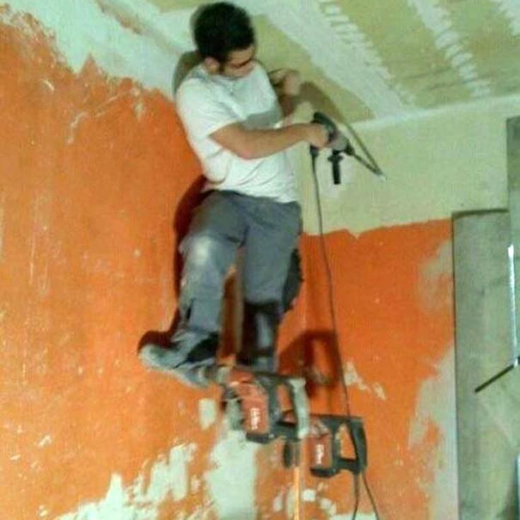 safetyfirst1