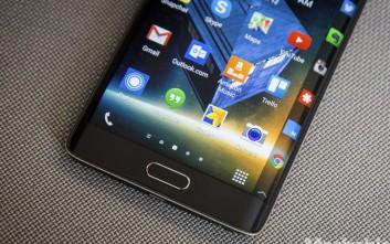 Σκέψεις για refurbished τηλέφωνα από τη Samsung