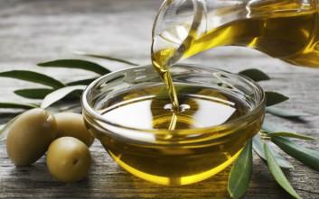 Πώς θα απονέμεται το «Ελληνικό Σήμα» σε ελαιόλαδο και ελιές