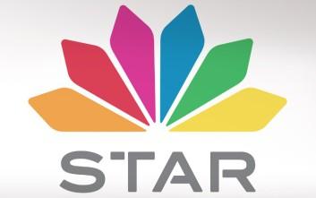 Διακόπτει τη συνεργασία του με τον Σουλτογιάννη το STAR