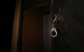 Η Διεθνής Αμνηστία «τραβάει το αυτί» της Νιγηρίας για τα βασανιστήρια