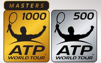 Έως το 2020 οι αγώνες ATP World Tour Masters 1000 και 500 αποκλειστικά στον ΟΤΕ TV
