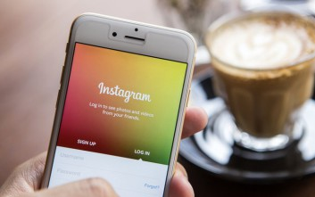 «Το Instagram δεν κατασκοπεύει τους χρήστες του για να τους στέλνει διαφημίσεις»