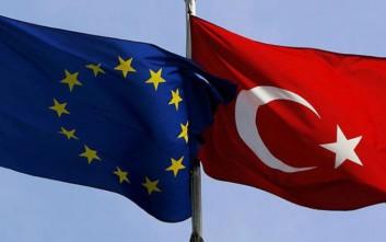 Η Άγκυρα ζητά έκδοση τούρκων αξιωματικών από το Βέλγιο