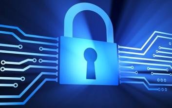Η αστυνομία εξιχνίασε τέσσερις υποθέσεις απάτης στο διαδίκτυο