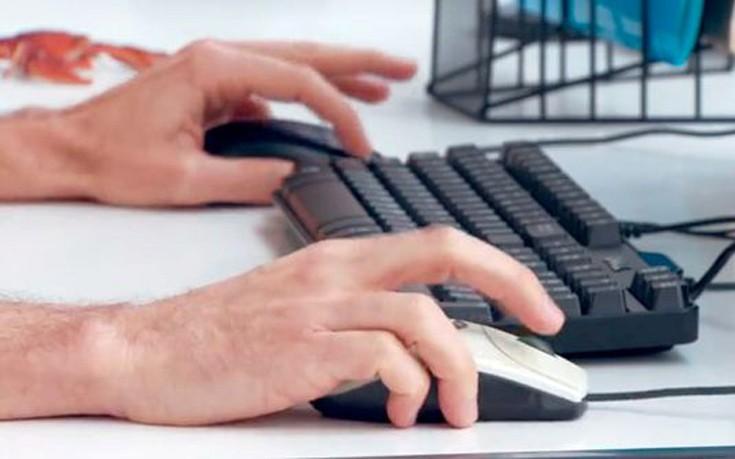 Διευθυντής ENISA: Μην πληρώνετε λύτρα για το WannaCry