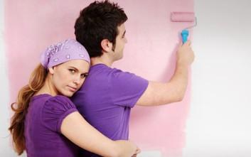 Ερωτήσεις που πρέπει να απαντήσουν τα ζευγάρια πριν κάνουν παιδί