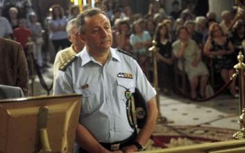 Ξέχασαν να εκδώσουν… ένταλμα σύλληψης για τον ξυλοδαρμό του διοικητή της Τροχαίας