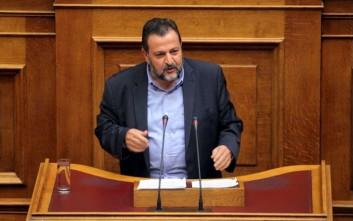 Κεγκέρογλου: Θέμα δεδηλωμένης αν δεν περάσει η αλλαγή φύλου με 151 βουλευτές